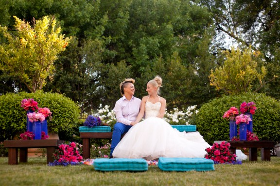 homofilt-ekteskap-homofilt-bryllup-homo-vigsel-holly-steen