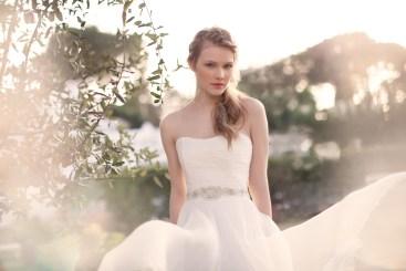 SADONI-brudekjole-2014-2015-brudekjoler-norge-merke