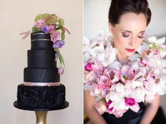 Bryllupsfotograf: Catherine Mac http://catherinemac.com/