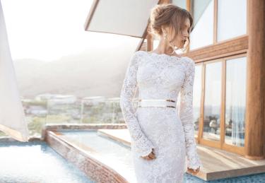 Julie-Vino-brudemote-Israel