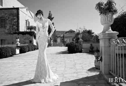 Berta-Bridal-brudemote-israel