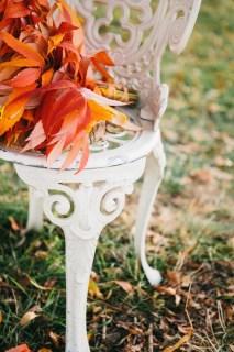 forlovelsesfotografering-høstbryllup-høst-bryllup-brudeblogg-bryllupsfotografering