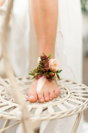 fot-corsage-bryllup-barfot-bar-fot-brud