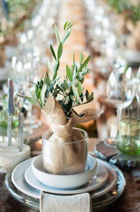 rustikt-bryllups-bord