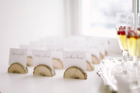 vinterbrud-vinterbryllup-bordkort-bryllupsbord