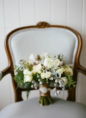 brudebukett-vinterbryllup