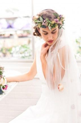 Brudeblogg-vår-høst-rustikt-bryllup-av-Anushe-Low-16