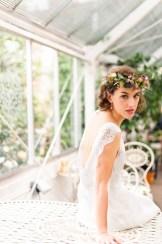 Brudeblogg-vår-høst-rustikt-bryllup-av-Anushe-Low-17