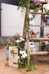 Brudeblogg-vår-høst-rustikt-bryllup-av-Anushe-Low-1b
