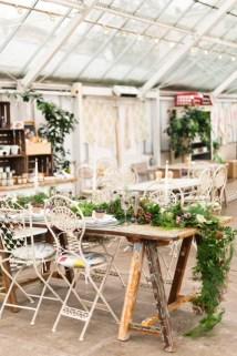 Brudeblogg-vår-høst-rustikt-bryllup-av-Anushe-Low-28