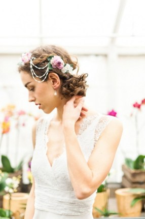 Brudeblogg-vår-høst-rustikt-bryllup-av-Anushe-Low-4