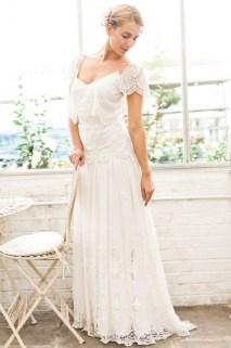 Brudeblogg-vår-høst-rustikt-bryllup-av-Anushe-Low-7