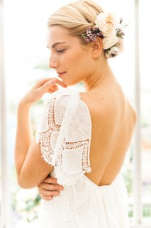 Brudeblogg-vår-høst-rustikt-bryllup-av-Anushe-Low-8