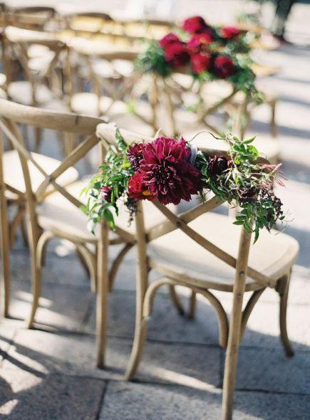 plomme-oliven-gull-fersken-bryllupsfarger-hagebryllup-bryllupsblomster