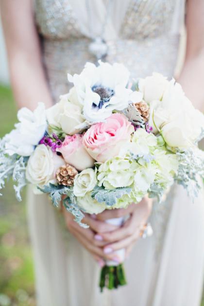 Great-Gatsby-190talls-bryllup-bryllupstema-brudekjole