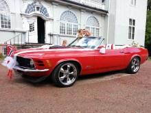 BookAclassic-bryllupsbil-leie-bryllupstransport-norge-veteranbil-klassisk-bil-bryllup