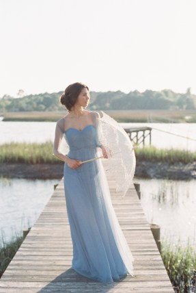 charleston-wedding-photography_0021