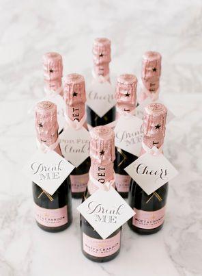 bryllups-velkomst-drink