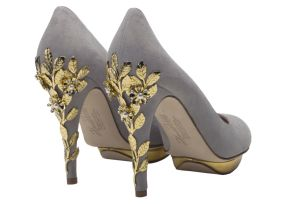 Harriet_Wilde_Bridgette_Grey_Gold_Cherry_£450_HEELS_HR