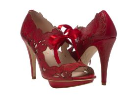 Harriet_Wilde_Peony_Red_£199.99_Crossed-HR-WB