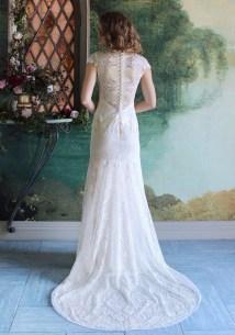 Claire-Pettiibone-brudekjole-Romantique-Norge