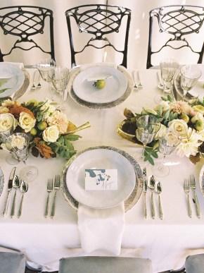 bryllupsbord-borddekking-bryllup-høst