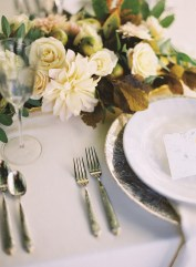 bryllupsbord-høst-bryllup