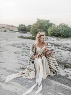 ubai-Abu-Dhabi-strandbryllup-fra-fotograf-MariaSundin
