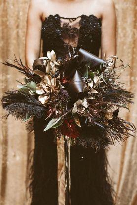 nyttårs-bryllup-brud-dekoraqsjon