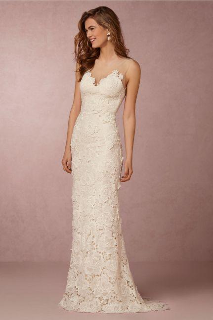 Jolie Gown