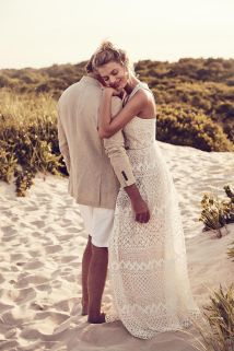 BHLDN-honeymoon-bryllupsreise-kolleksjon