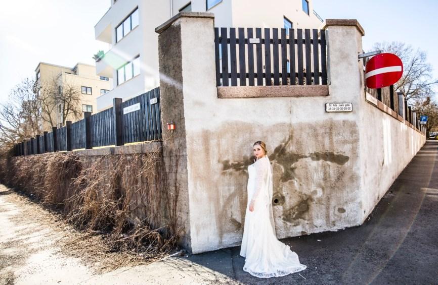 brudekjole-2017-kristins-brudesalong