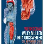 Werkschau - Willy Müller