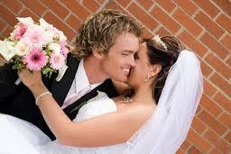 Hechizo de amor para el matrimonio