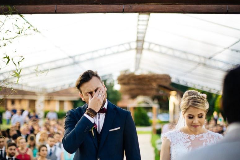 casamento-camila-diego-por-jackelini-kil-51