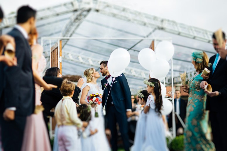 casamento-camila-diego-por-jackelini-kil-55