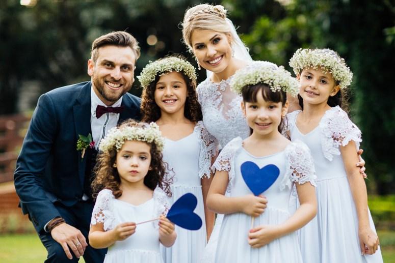casamento-camila-diego-por-jackelini-kil-63