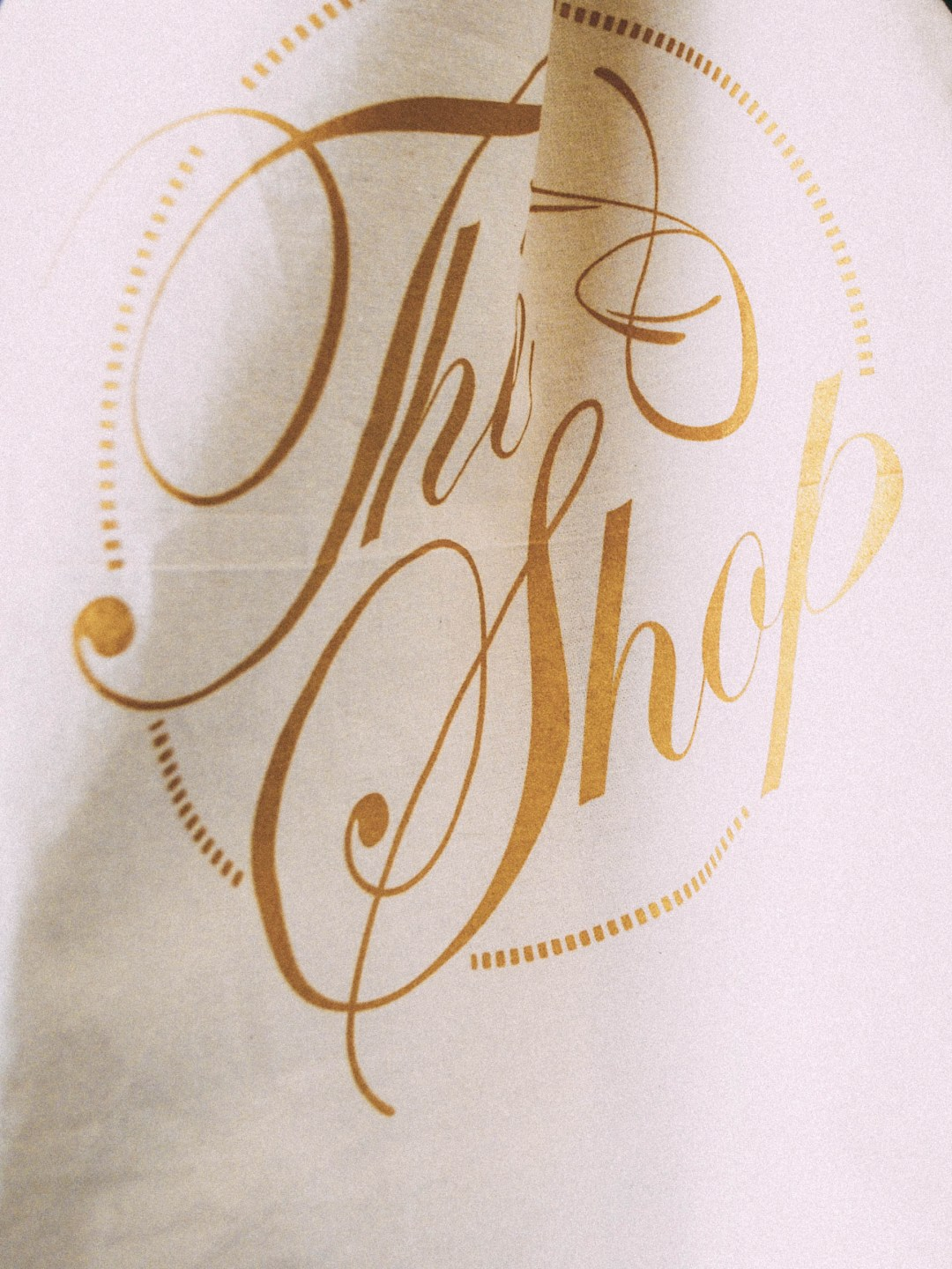 the shop cafe 1