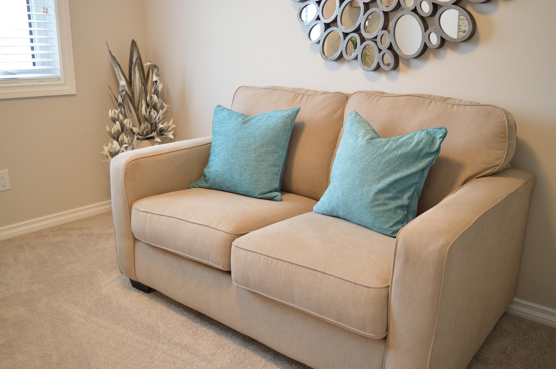 Fullsize Of Improvements Home Decor