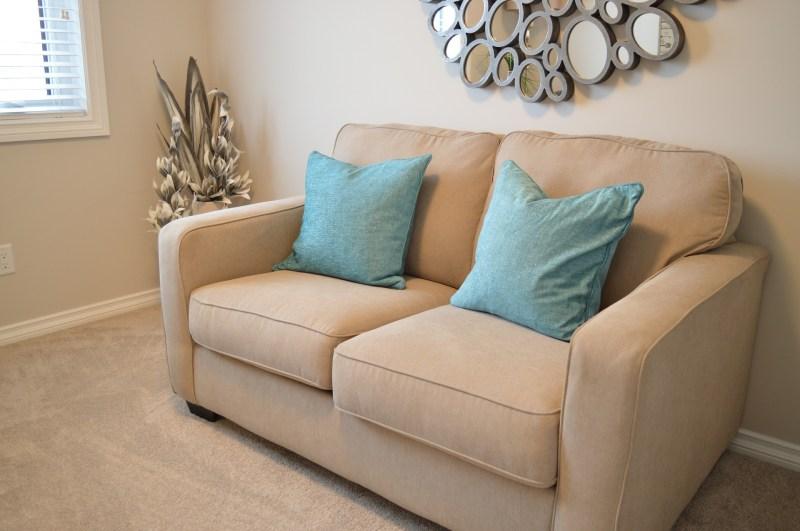 Large Of Improvements Home Decor
