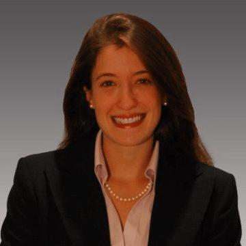 Zoelle Mallenbaum