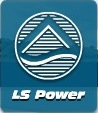ls-power-group-logo