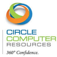 circle computer resources