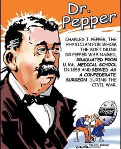dr-pepper