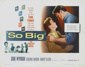 so-big