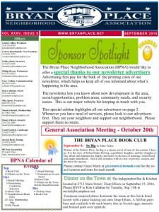 bpna-newsletter-2016-09
