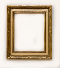 Small Of Small Picture Frames