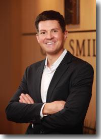 Dr. Chris Hill City Smiles St. Louis, Saint Louis, MO