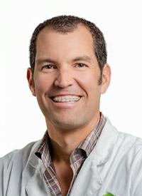 Dr. Raul Garcia Miami Designer Smiles, Miami FL