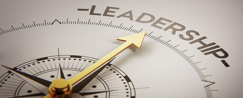leadership-training-tips